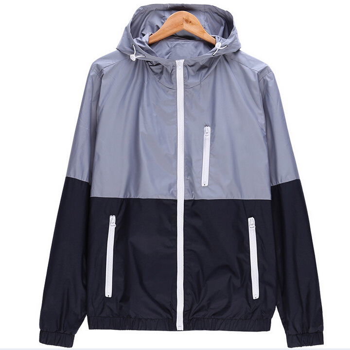 new fashion winter jacket men jackets