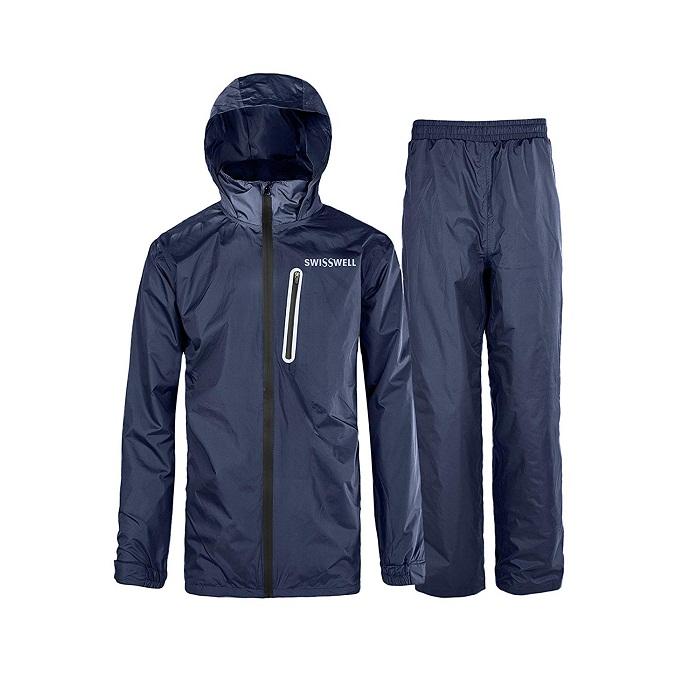 Rain Suit,Rainwear,Waterproof