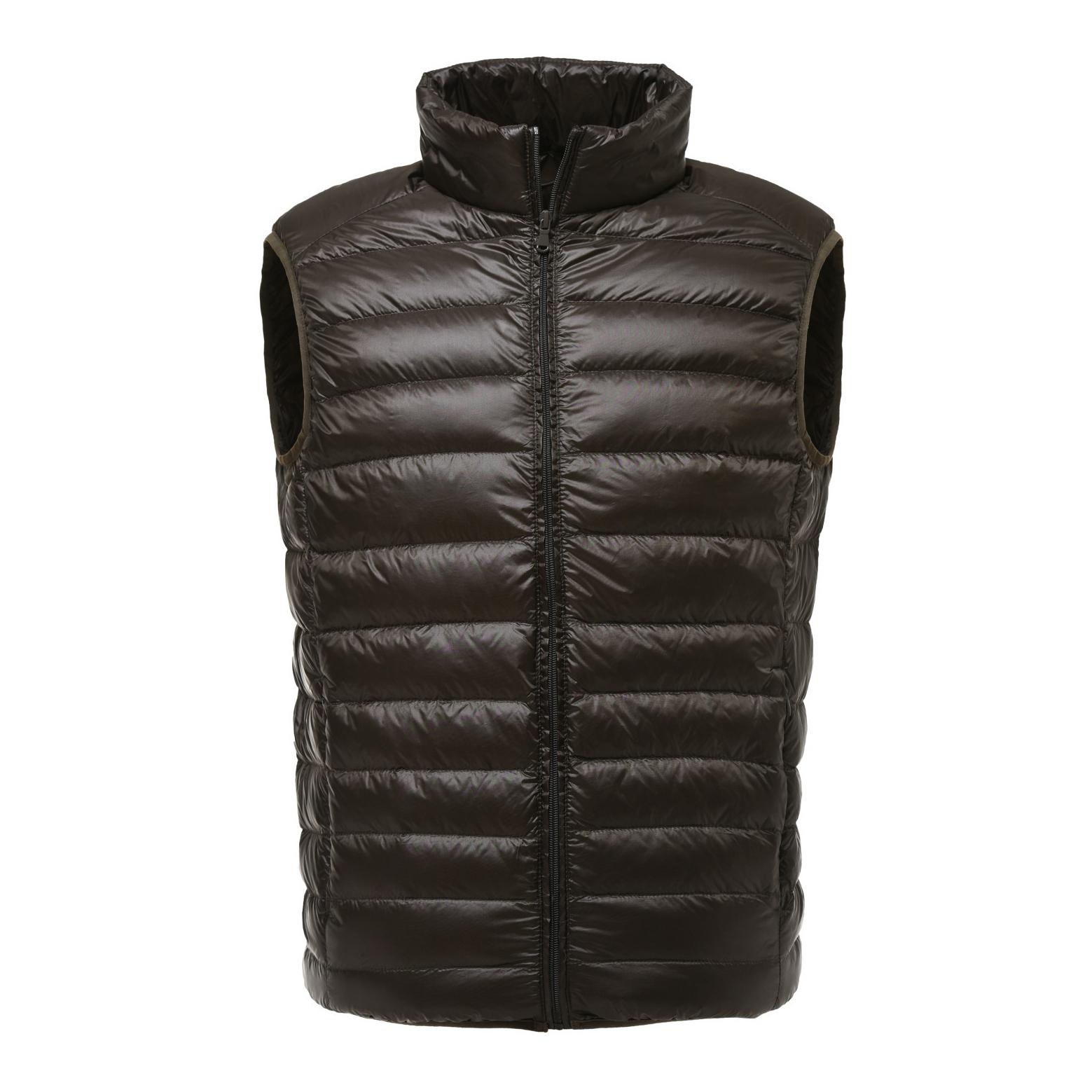 Ultralight duck down jacket,Men down jacket