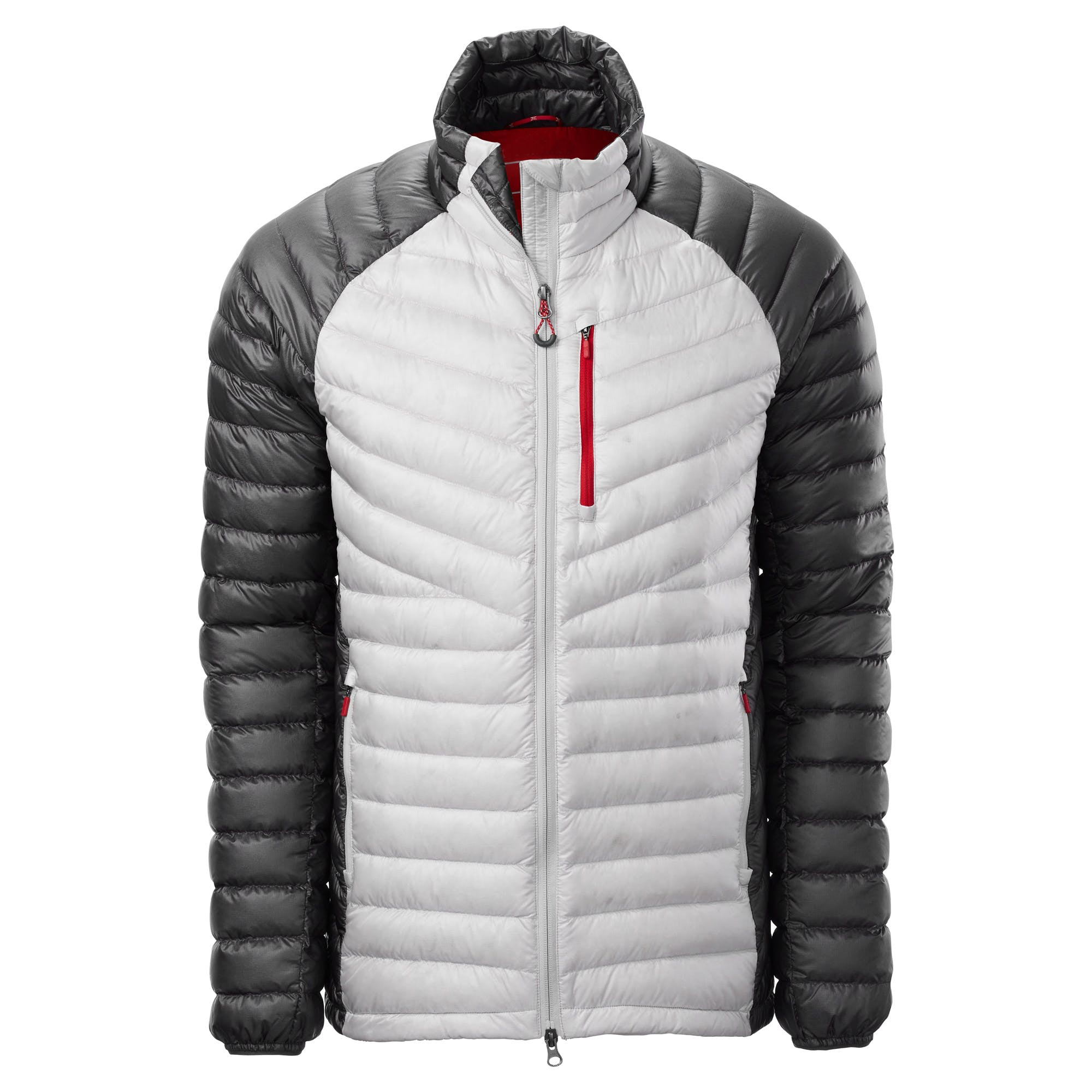 XT Ultralight Men's Down Jacket