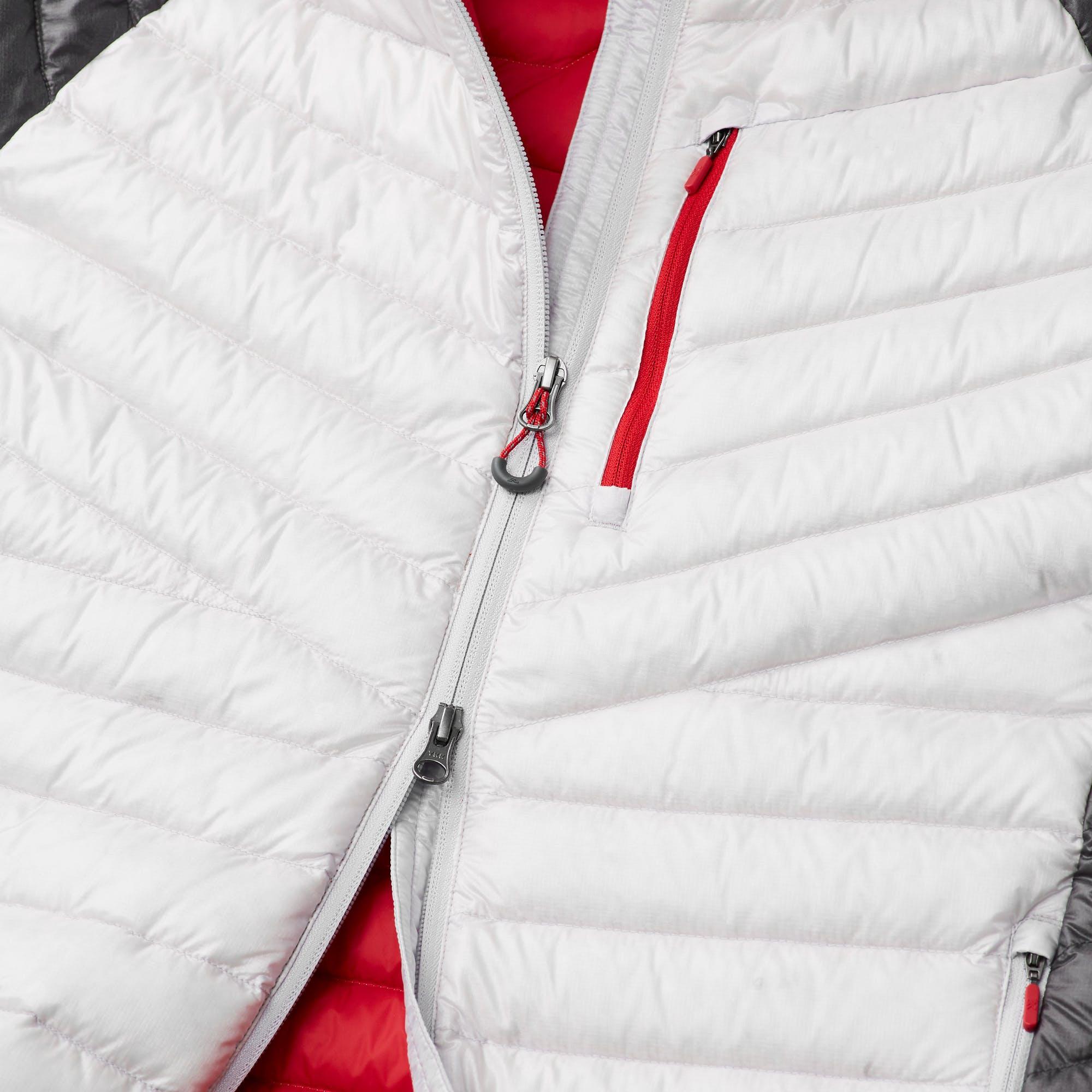 XT Ultralight Men's Down Jacket Manufacturers, XT Ultralight Men's Down Jacket Factory, Supply XT Ultralight Men's Down Jacket