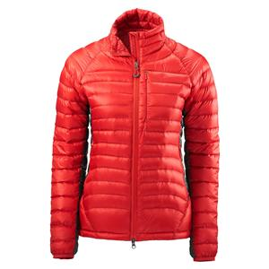 XT Ultralight Women's Down Jacket v2