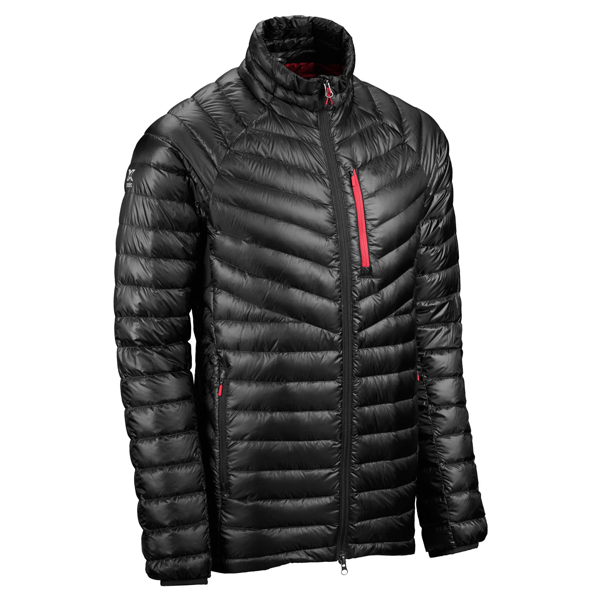 XT Ultralight Men's Down Jacket v2