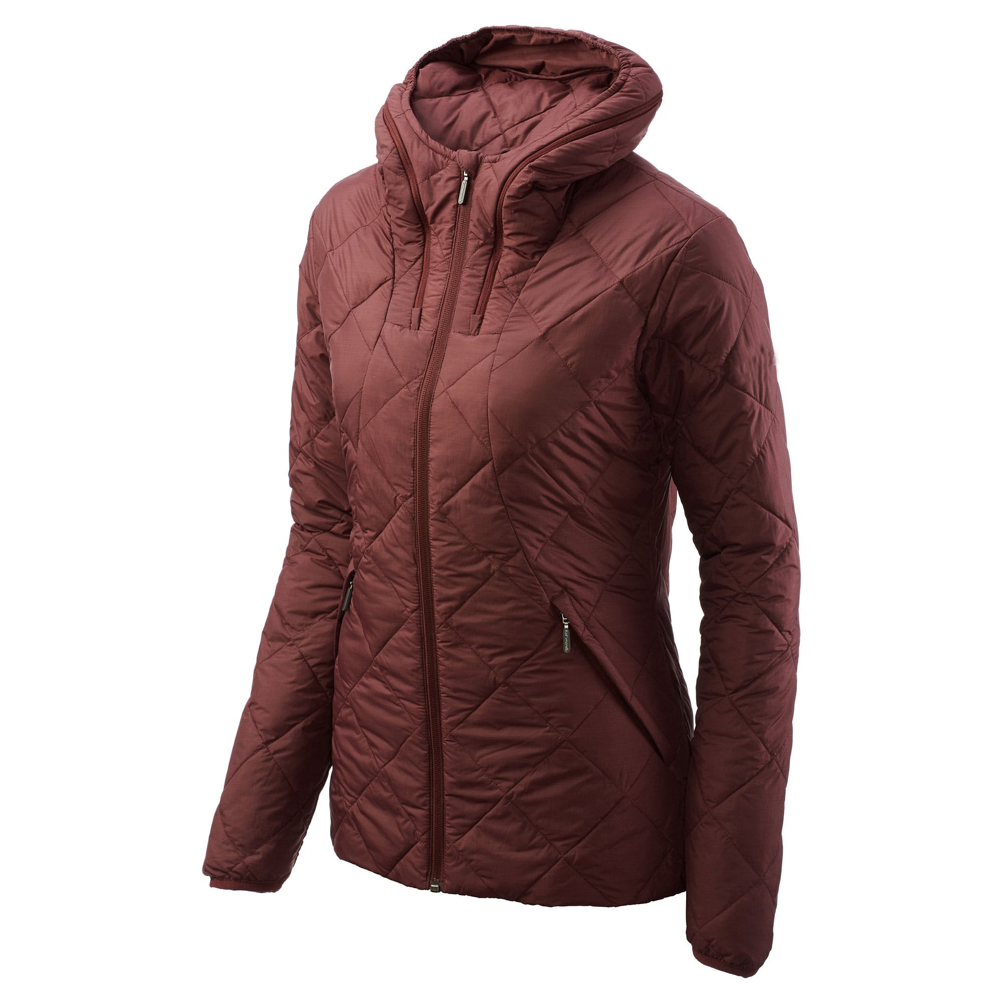 Lawrence Women's Insulated Jacket Manufacturers, Lawrence Women's Insulated Jacket Factory, Supply Lawrence Women's Insulated Jacket