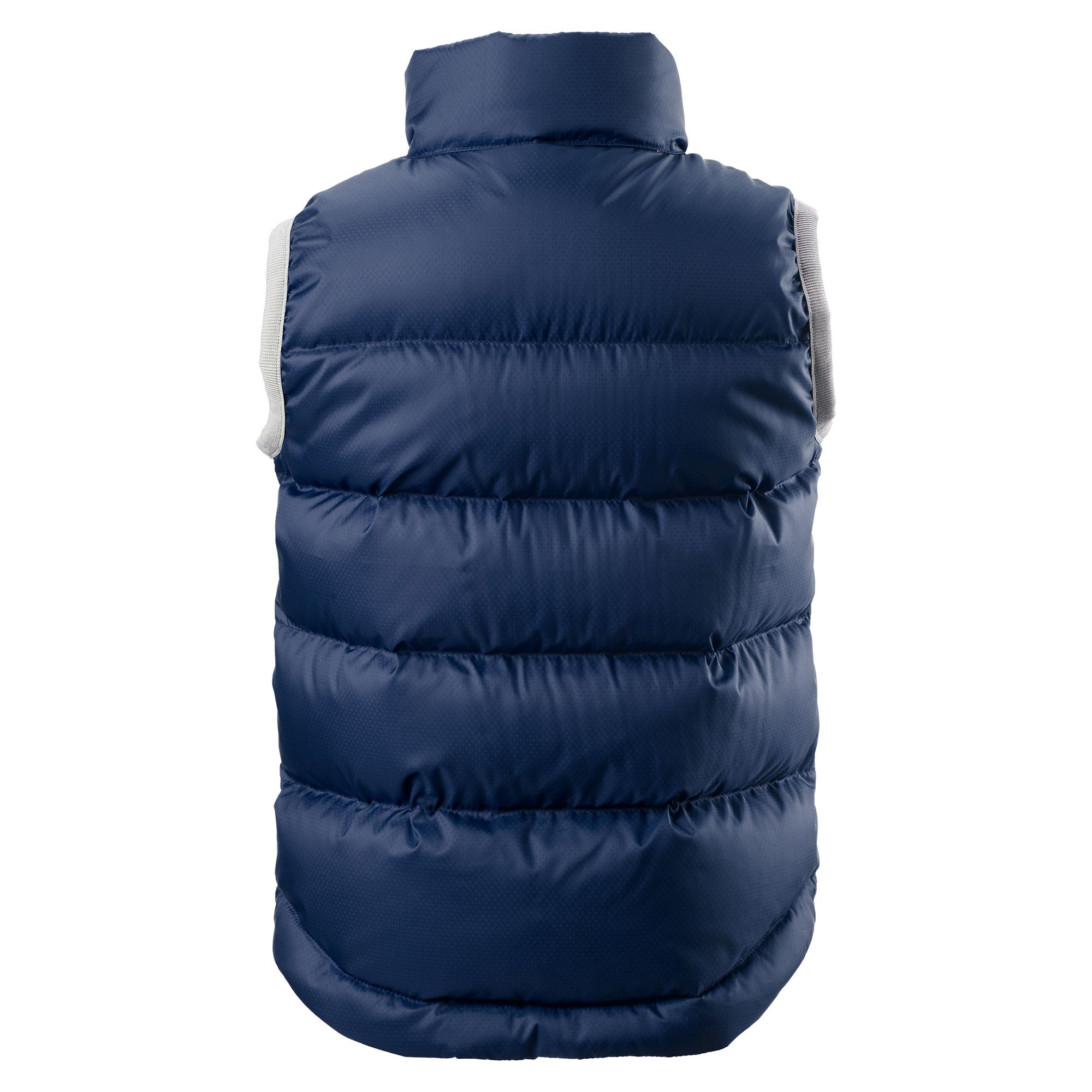 Elcho Kids' Down Vest Manufacturers, Elcho Kids' Down Vest Factory, Supply Elcho Kids' Down Vest