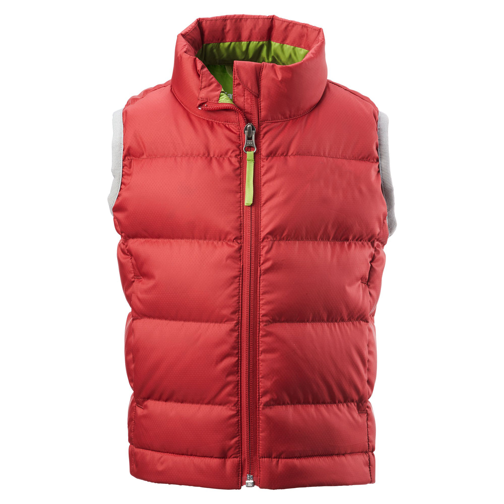 Elcho Kids' Down Vest
