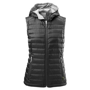 Heli Women's Lightweight Down Vest