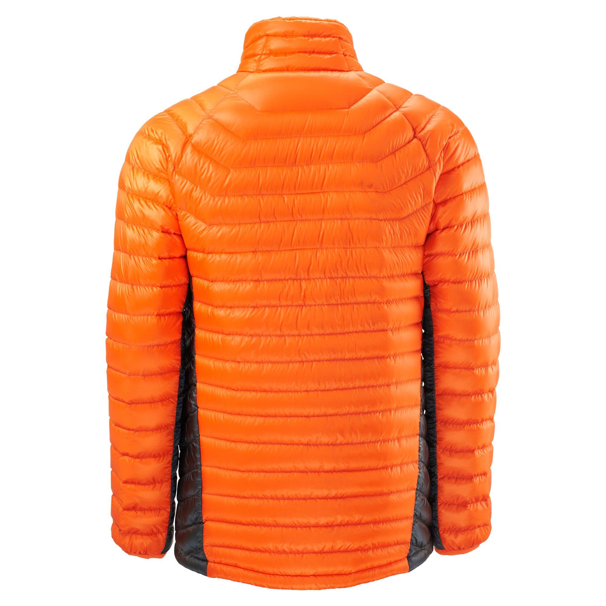The XT Ultralight Down Jacket v2 Manufacturers, The XT Ultralight Down Jacket v2 Factory, Supply The XT Ultralight Down Jacket v2