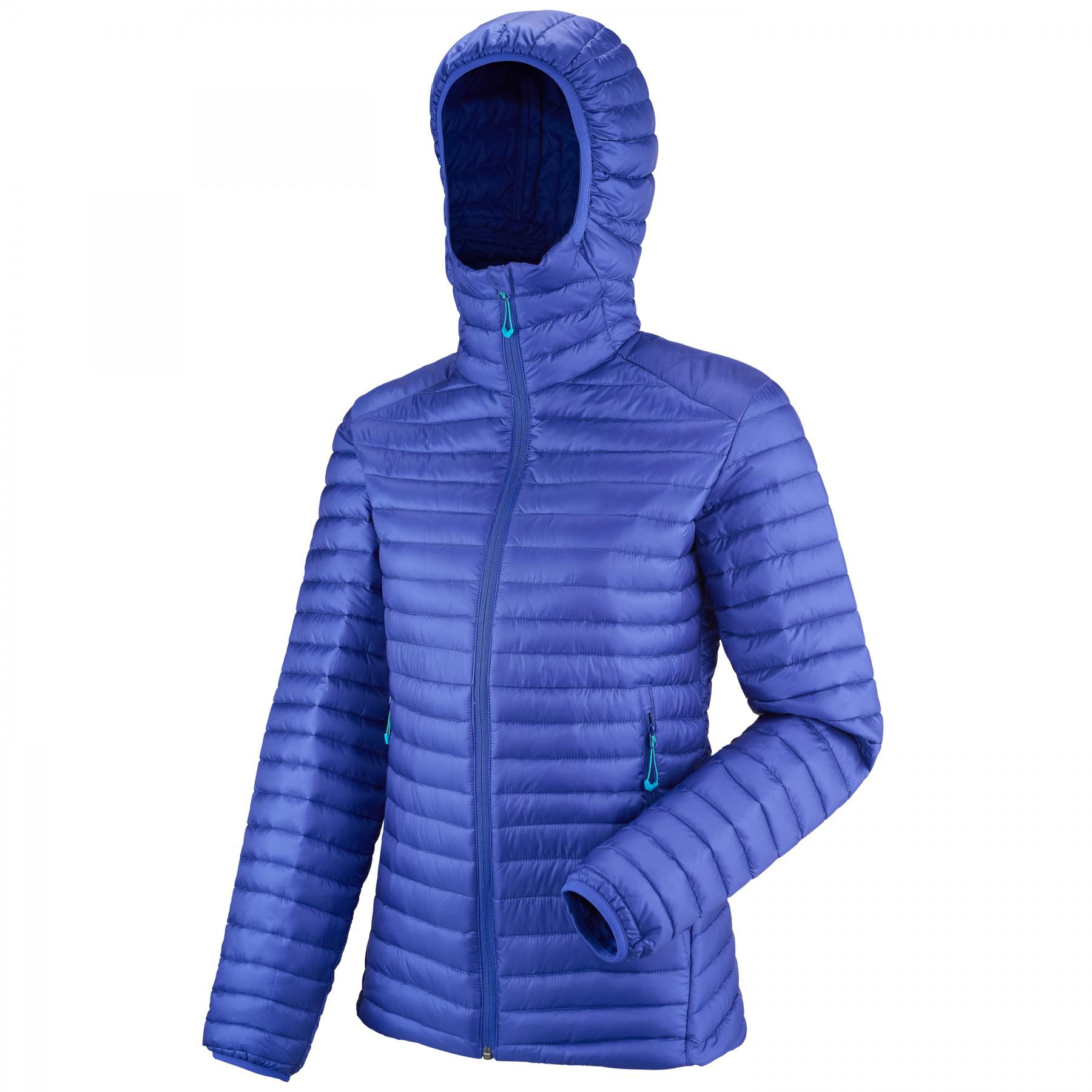 heel lift k down hoodie lightweight jacket Manufacturers, heel lift k down hoodie lightweight jacket Factory, Supply heel lift k down hoodie lightweight jacket