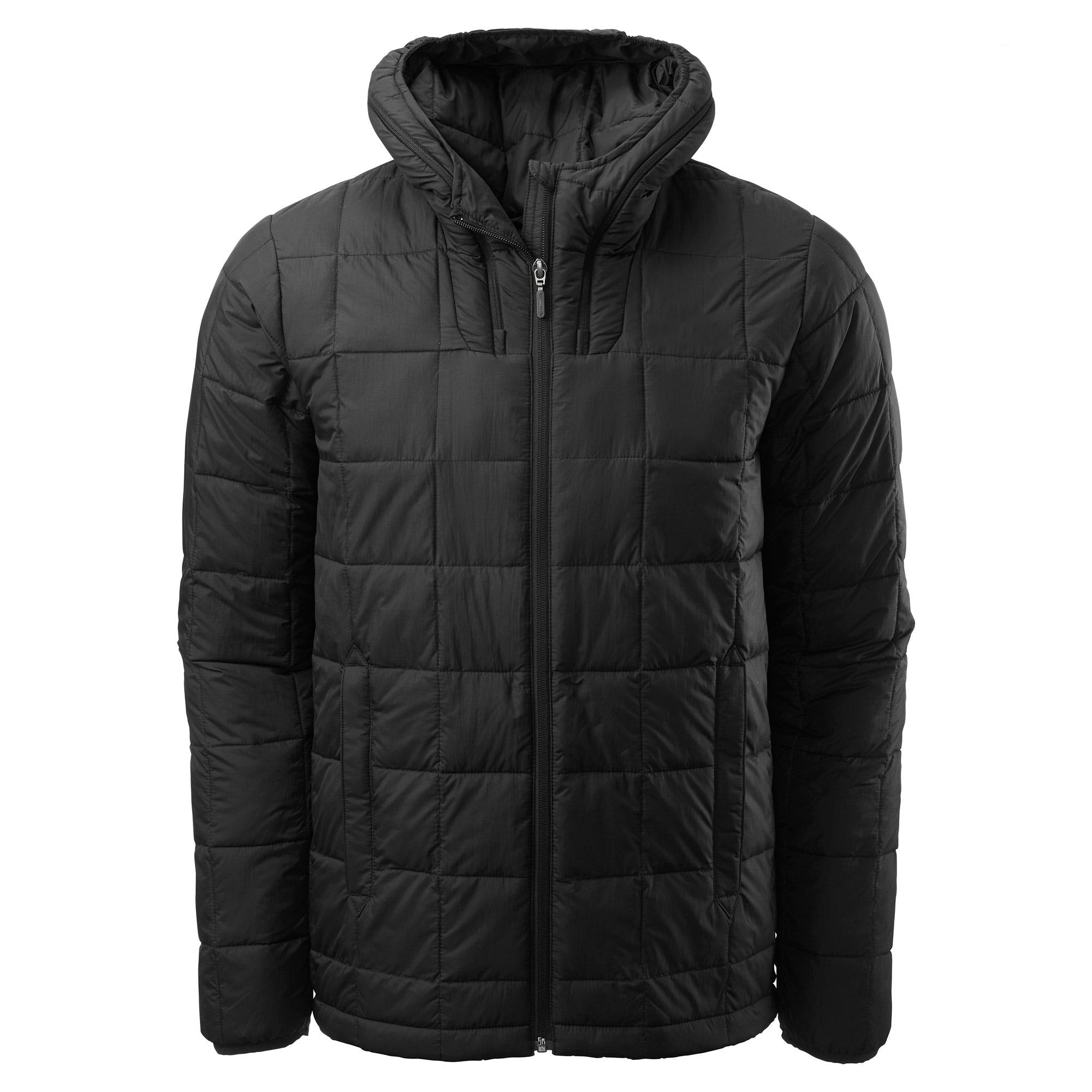 Men's Insulated Jacket Manufacturers, Men's Insulated Jacket Factory, Supply Men's Insulated Jacket