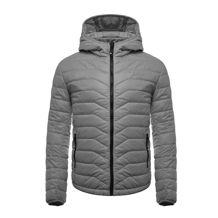 Winter fashion high quality ladies duck down jacket Manufacturers, Winter fashion high quality ladies duck down jacket Factory, Supply Winter fashion high quality ladies duck down jacket