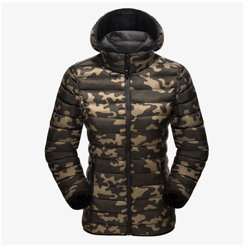 Hooded Crane Bondage Porn Mens Camouflage Printed Down Jacket Outdoor Woman Manufacturers, Hooded Crane Bondage Porn Mens Camouflage Printed Down Jacket Outdoor Woman Factory, Supply Hooded Crane Bondage Porn Mens Camouflage Printed Down Jacket Outdoor Woman