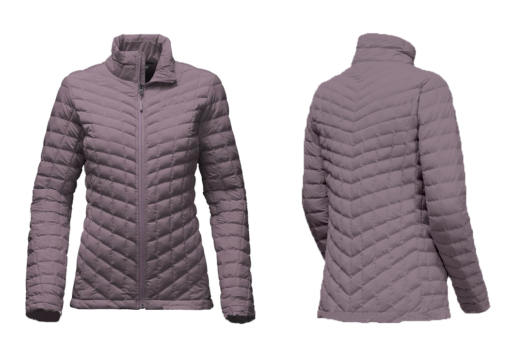 Wholesale cheap professional white girls down feather jackets Manufacturers, Wholesale cheap professional white girls down feather jackets Factory, Supply Wholesale cheap professional white girls down feather jackets