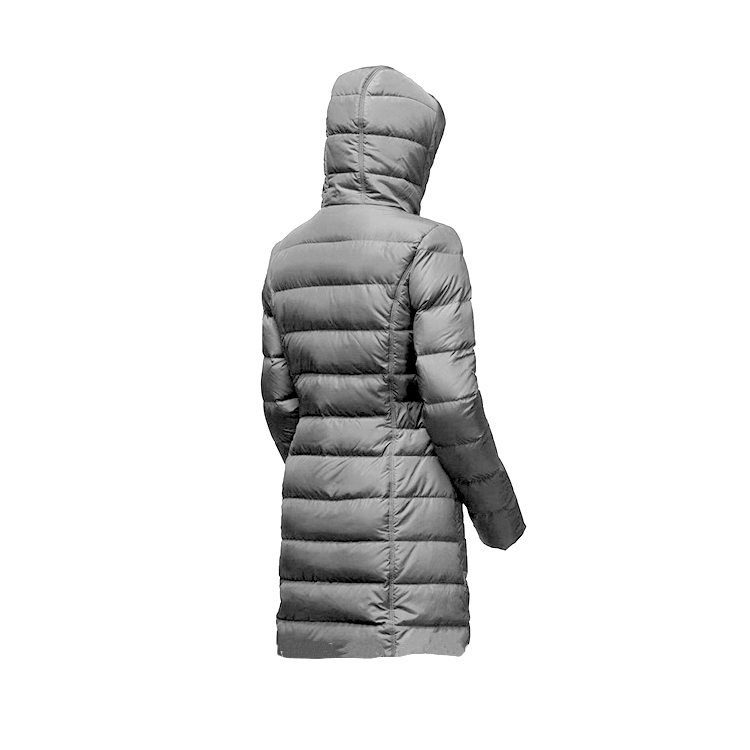 Made in China fashion cheap goose winter duck down jacket women Manufacturers, Made in China fashion cheap goose winter duck down jacket women Factory, Supply Made in China fashion cheap goose winter duck down jacket women