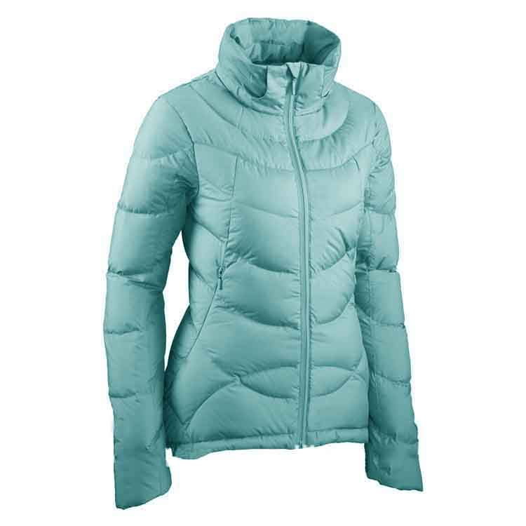 Cold Winter Hooded Super Light Ultra Thin Foldable Down Jacket Manufacturers, Cold Winter Hooded Super Light Ultra Thin Foldable Down Jacket Factory, Supply Cold Winter Hooded Super Light Ultra Thin Foldable Down Jacket