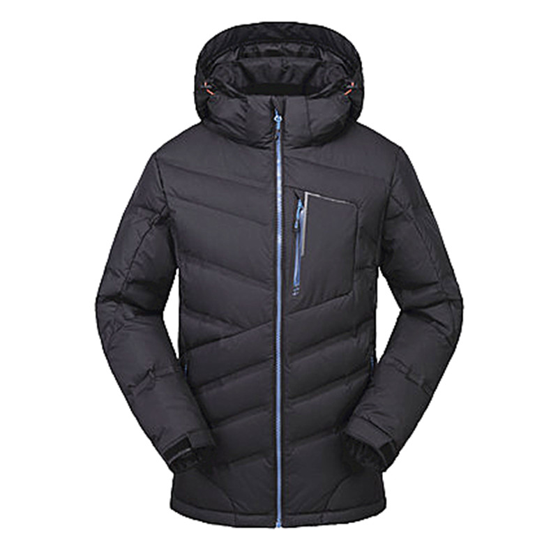 Hot Sale north Men's Mountain Works 100% Polyester Hoodie Face Duck Down Jacket OEM Manufacturers, Hot Sale north Men's Mountain Works 100% Polyester Hoodie Face Duck Down Jacket OEM Factory, Supply Hot Sale north Men's Mountain Works 100% Polyester Hoodie Face Duck Down Jacket OEM