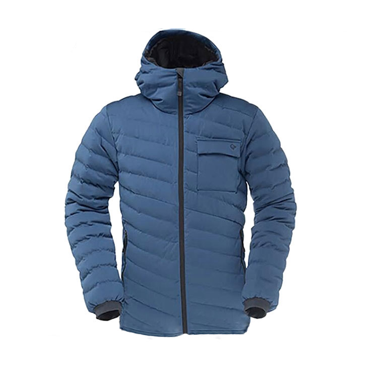 Cheap fashion design mid-thigh length classic quilted feather down jacket Manufacturers, Cheap fashion design mid-thigh length classic quilted feather down jacket Factory, Supply Cheap fashion design mid-thigh length classic quilted feather down jacket