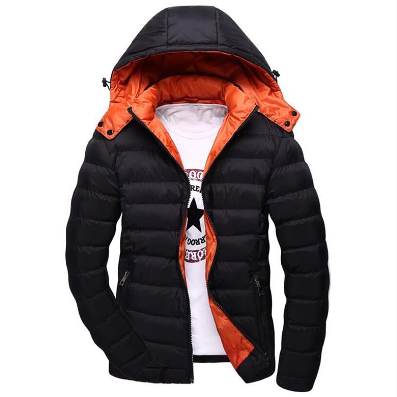 Winter Hooded thick cotton Jacket Mens Manufacturers, Winter Hooded thick cotton Jacket Mens Factory, Supply Winter Hooded thick cotton Jacket Mens