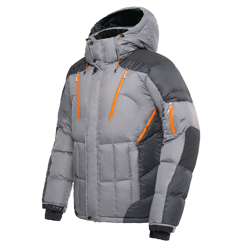 High quality mens warm wear plus size winter ski & snow jacket Manufacturers, High quality mens warm wear plus size winter ski & snow jacket Factory, Supply High quality mens warm wear plus size winter ski & snow jacket