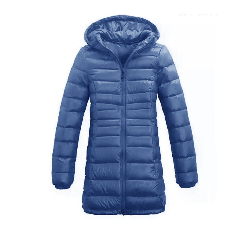 Chinese winter warm coats women wear long Outdoor Jackets Manufacturers, Chinese winter warm coats women wear long Outdoor Jackets Factory, Supply Chinese winter warm coats women wear long Outdoor Jackets