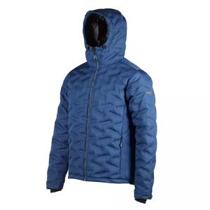 the transform Jacket from 8848 Altitude