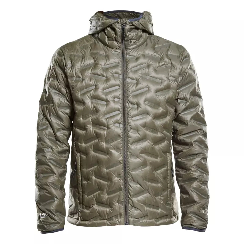 the transform Jacket from 8848 Altitude Manufacturers, the transform Jacket from 8848 Altitude Factory, Supply the transform Jacket from 8848 Altitude