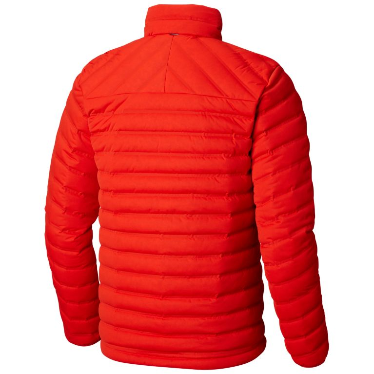 Men's strech weled down jacket without hood Manufacturers, Men's strech weled down jacket without hood Factory, Supply Men's strech weled down jacket without hood