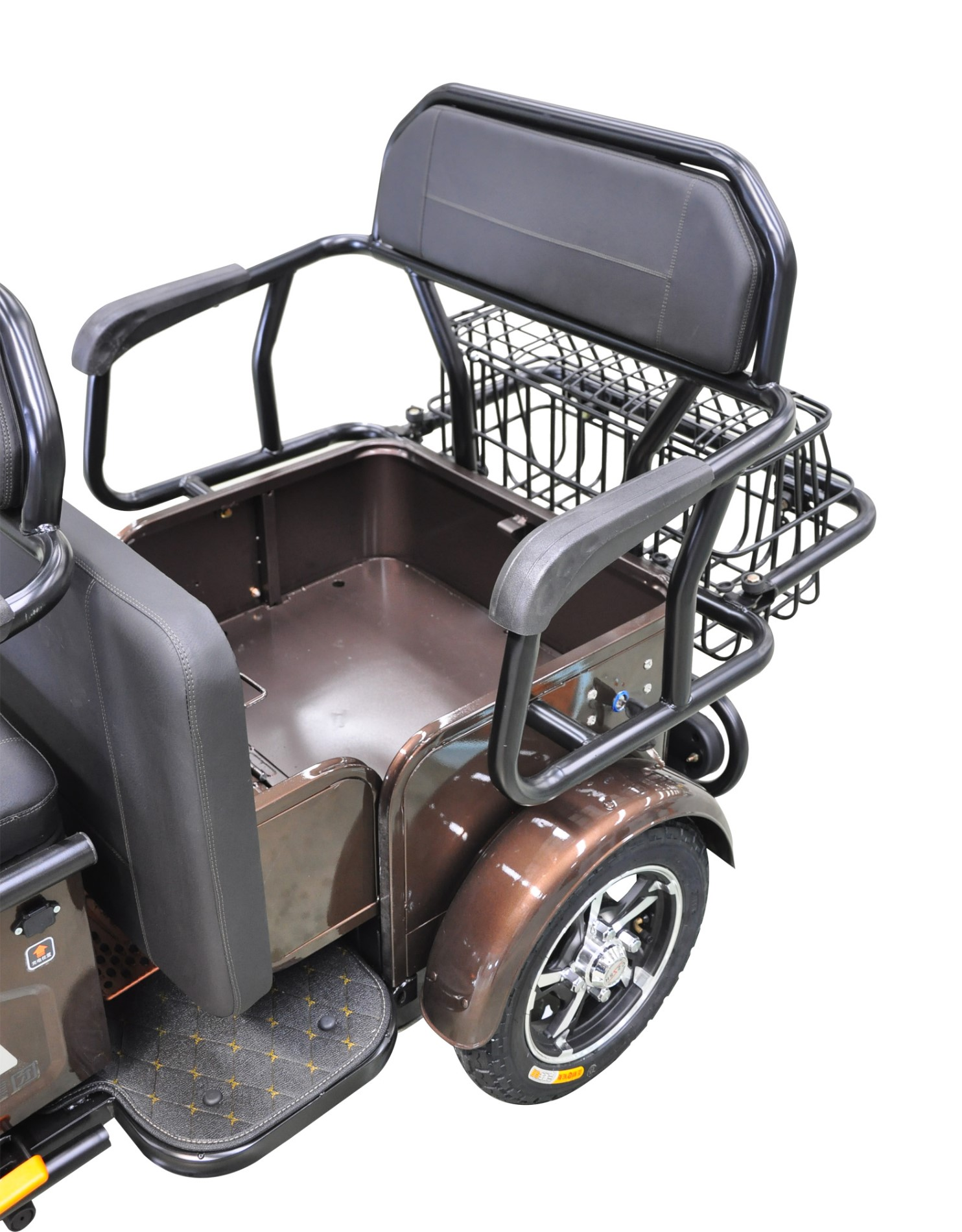 High quality Smart passenger Electric Tricycle For Disabled Quotes,China Smart passenger Electric Tricycle For Disabled Factory,Smart passenger Electric Tricycle For Disabled Purchasing