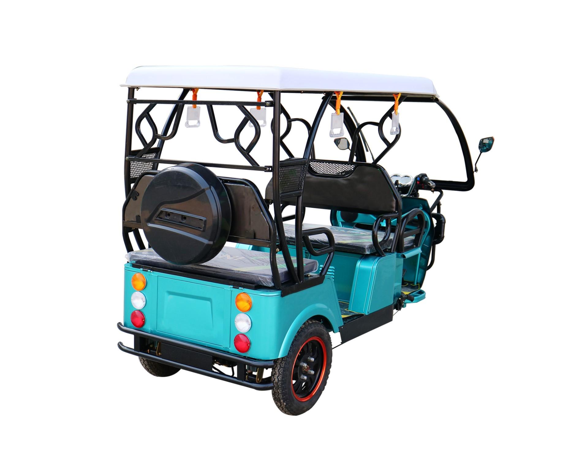 High quality Adults 5-6 passager keke bajaj electric tuk tuk rickshaw Quotes,China Adults 5-6 passager keke bajaj electric tuk tuk rickshaw Factory,Adults 5-6 passager keke bajaj electric tuk tuk rickshaw Purchasing