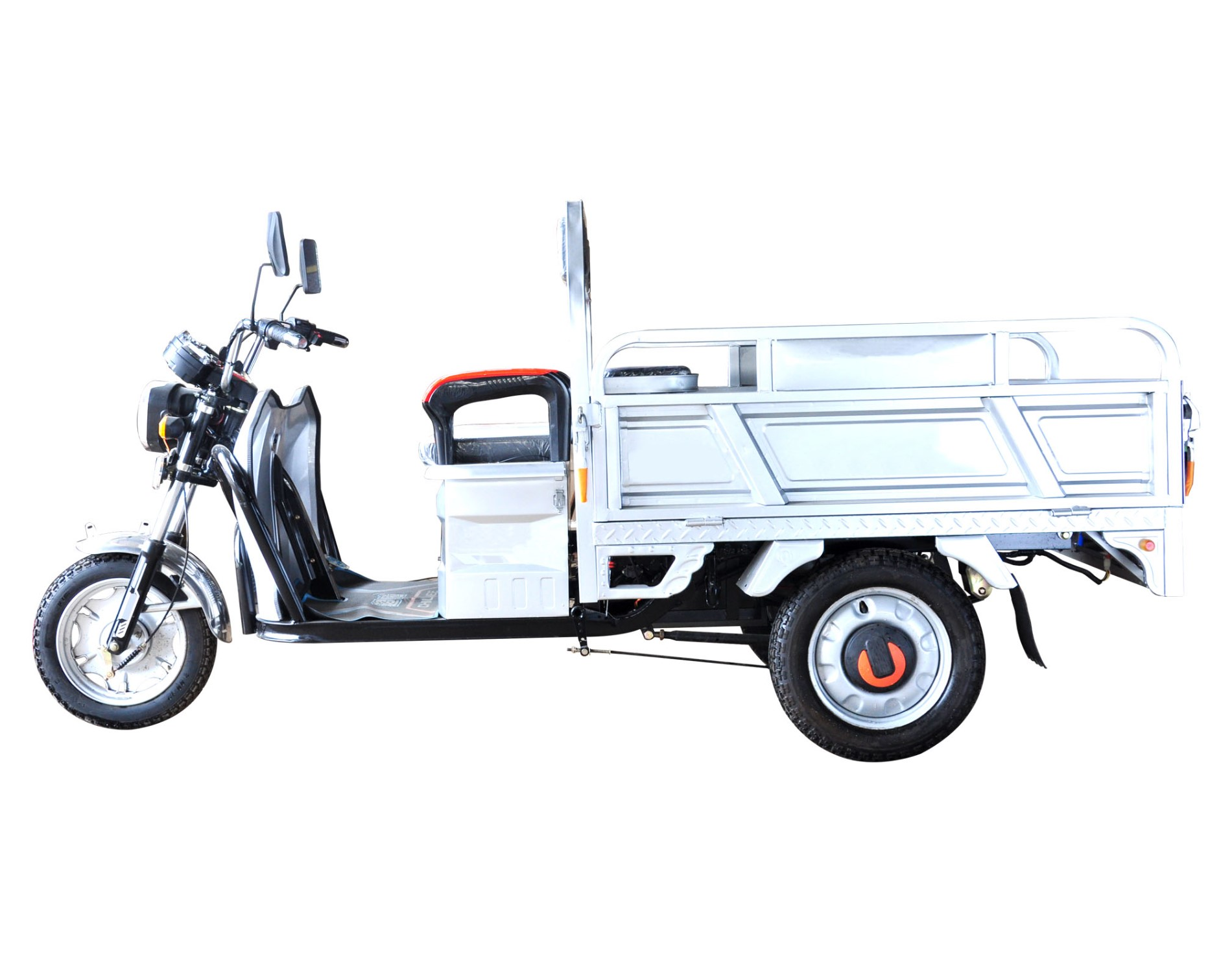 High quality Cheap Popular Cargo Electric Tricycle Quotes,China Cheap Popular Cargo Electric Tricycle Factory,Cheap Popular Cargo Electric Tricycle Purchasing