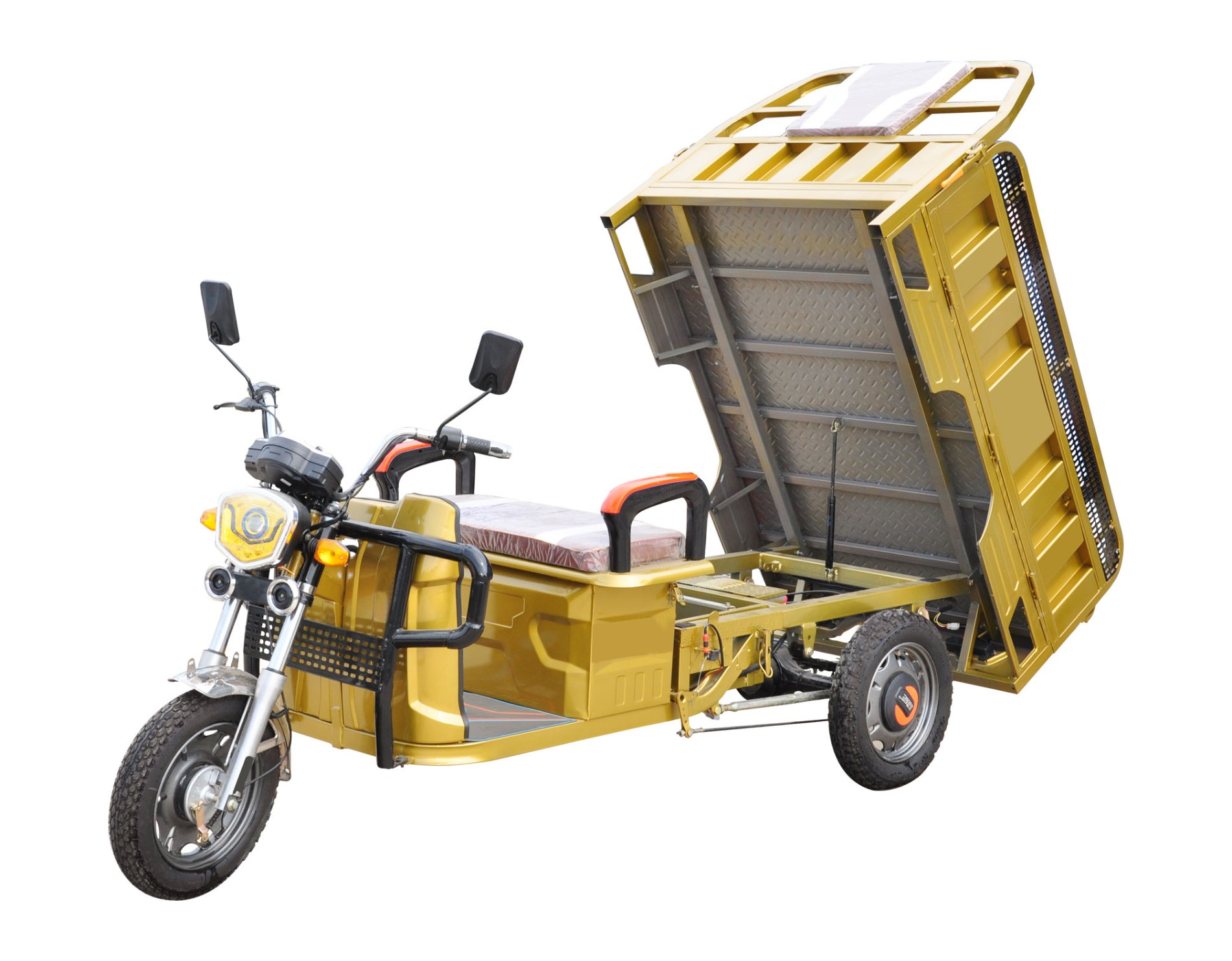 High quality Good Quality Cargo Electric Tricycle 3 Wheels Quotes,China Good Quality Cargo Electric Tricycle 3 Wheels Factory,Good Quality Cargo Electric Tricycle 3 Wheels Purchasing