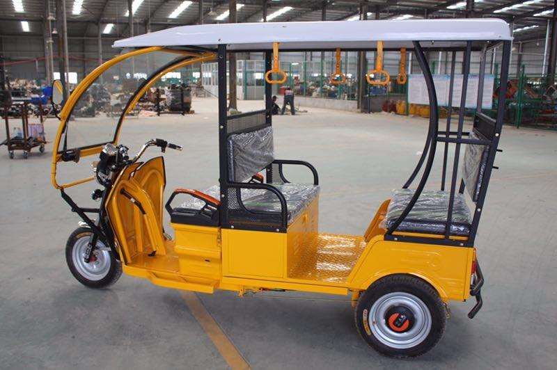 High quality Bajaj Passenger Electric Battery Auto Rickshaw Quotes,China Bajaj Passenger Electric Battery Auto Rickshaw Factory,Bajaj Passenger Electric Battery Auto Rickshaw Purchasing