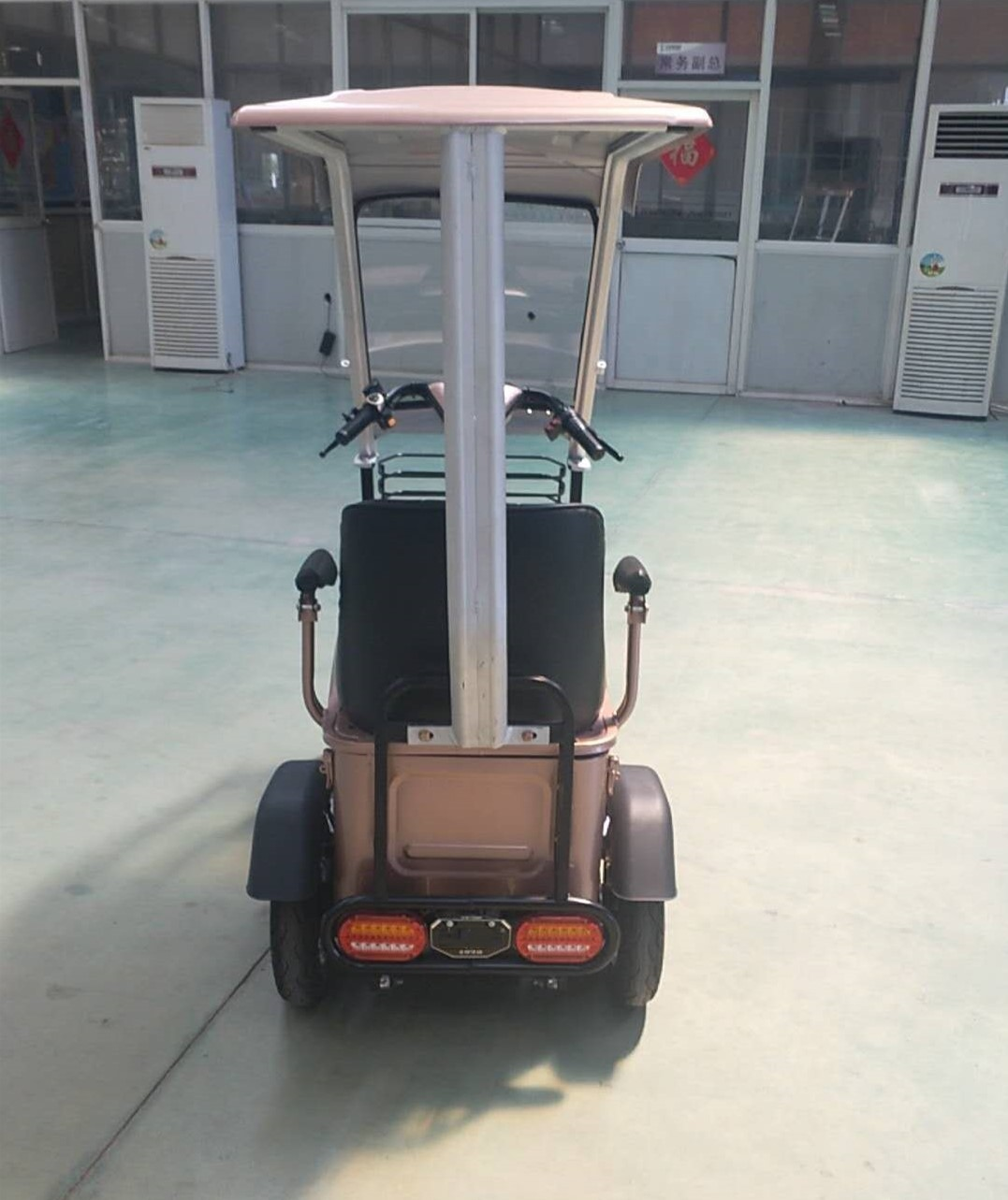 High quality 4 wheel outdoor lithium battery electric mobility scooter Quotes,China 4 wheel outdoor lithium battery electric mobility scooter Factory,4 wheel outdoor lithium battery electric mobility scooter Purchasing