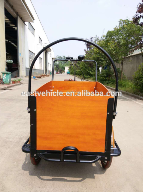 High quality Electric Lithium Battery Cargo bike with pedal Quotes,China Electric Lithium Battery Cargo bike with pedal Factory,Electric Lithium Battery Cargo bike with pedal Purchasing