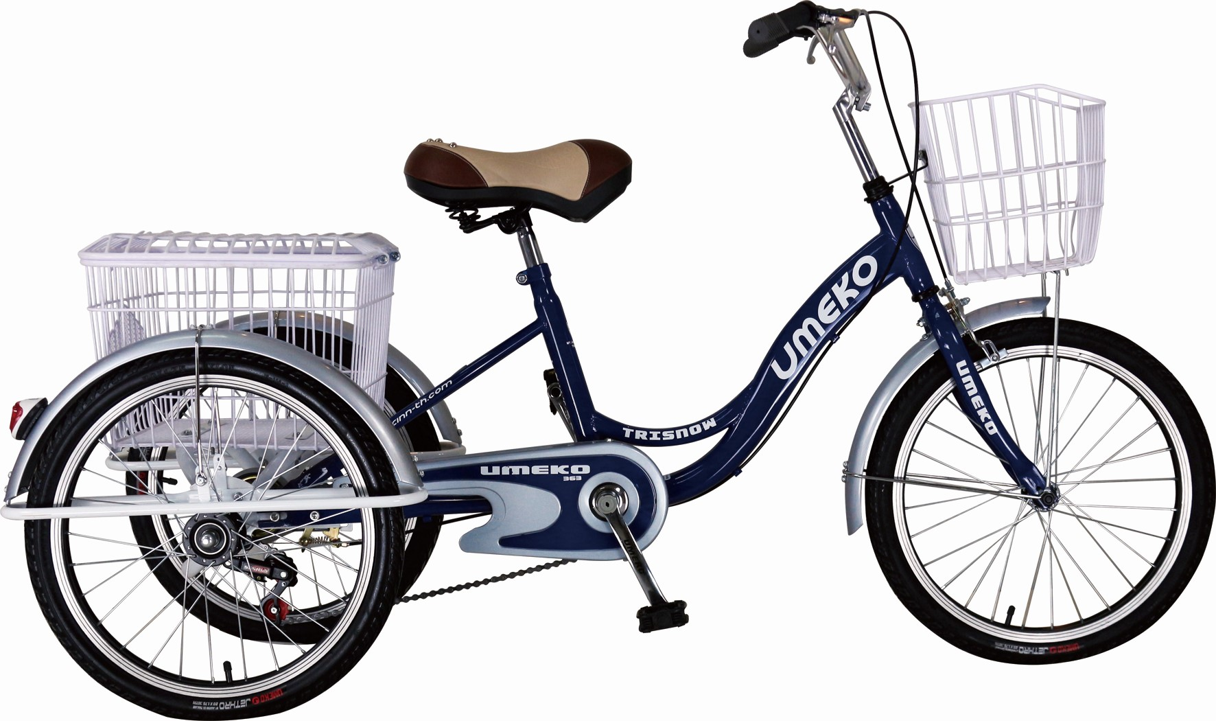 High quality Cheap Adults Cargo bike Quotes,China Cheap Adults Cargo bike Factory,Cheap Adults Cargo bike Purchasing