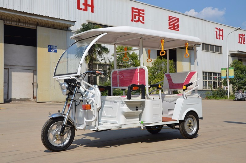 High quality Passenger Electric Tuk Tuk Rickshaw 3 Seats Quotes,China Passenger Electric Tuk Tuk Rickshaw 3 Seats Factory,Passenger Electric Tuk Tuk Rickshaw 3 Seats Purchasing
