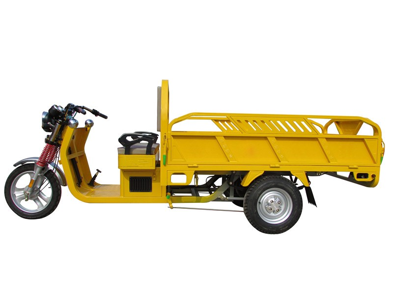 High quality Big Motor 1500W 1000kg Loading Electric Tricycle Quotes,China Big Motor 1500W 1000kg Loading Electric Tricycle Factory,Big Motor 1500W 1000kg Loading Electric Tricycle Purchasing