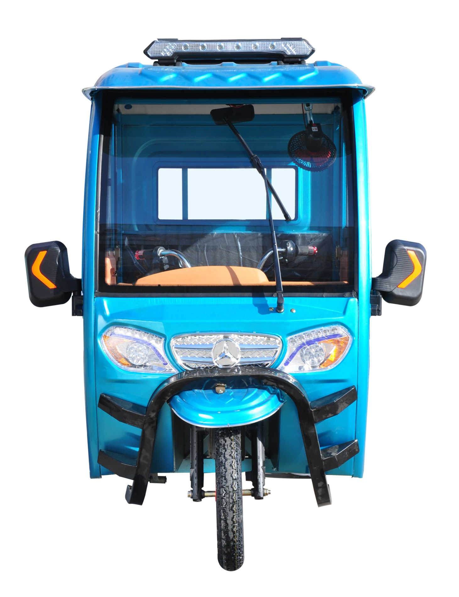 High quality Electric Tricycle With Cabin and Passenger Seat Quotes,China Electric Tricycle With Cabin and Passenger Seat Factory,Electric Tricycle With Cabin and Passenger Seat Purchasing