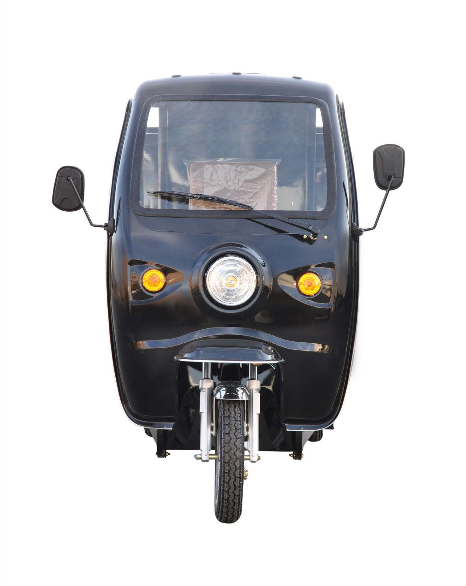 High quality 3 Wheels Electric Tricycle With Cabin Quotes,China 3 Wheels Electric Tricycle With Cabin Factory,3 Wheels Electric Tricycle With Cabin Purchasing