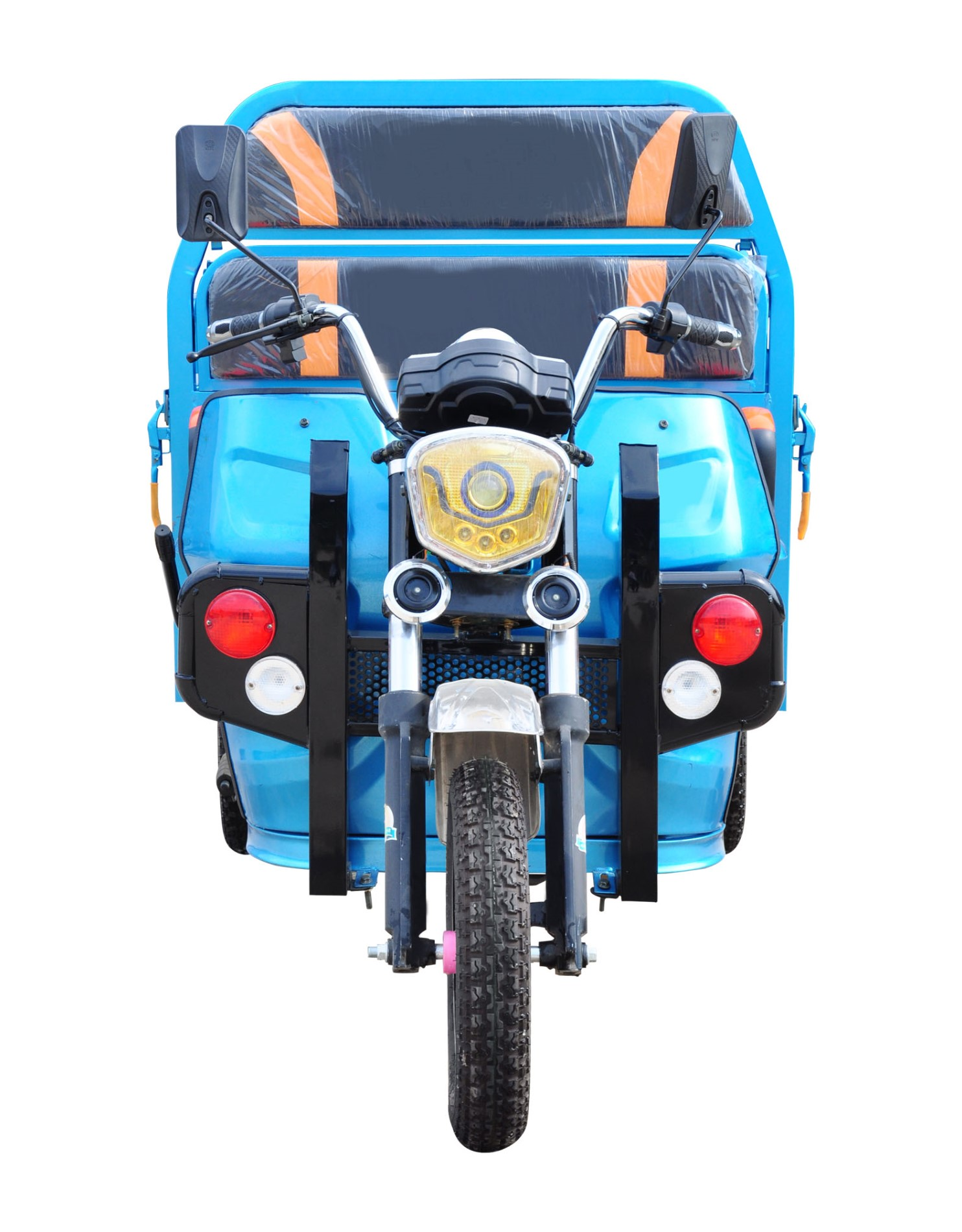 High quality Cargo Electric Battery Operated Tricycle Quotes,China Cargo Electric Battery Operated Tricycle Factory,Cargo Electric Battery Operated Tricycle Purchasing