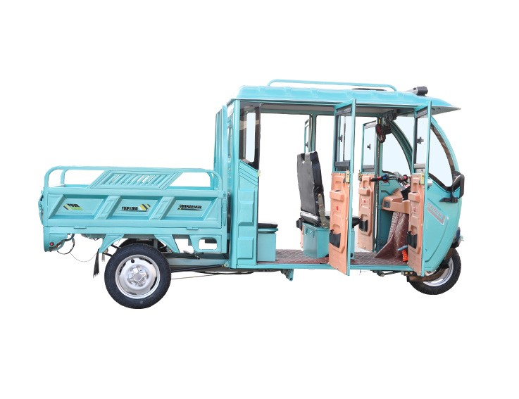 High quality Cargo Electric Tricycle With Passenger Seat Quotes,China Cargo Electric Tricycle With Passenger Seat Factory,Cargo Electric Tricycle With Passenger Seat Purchasing