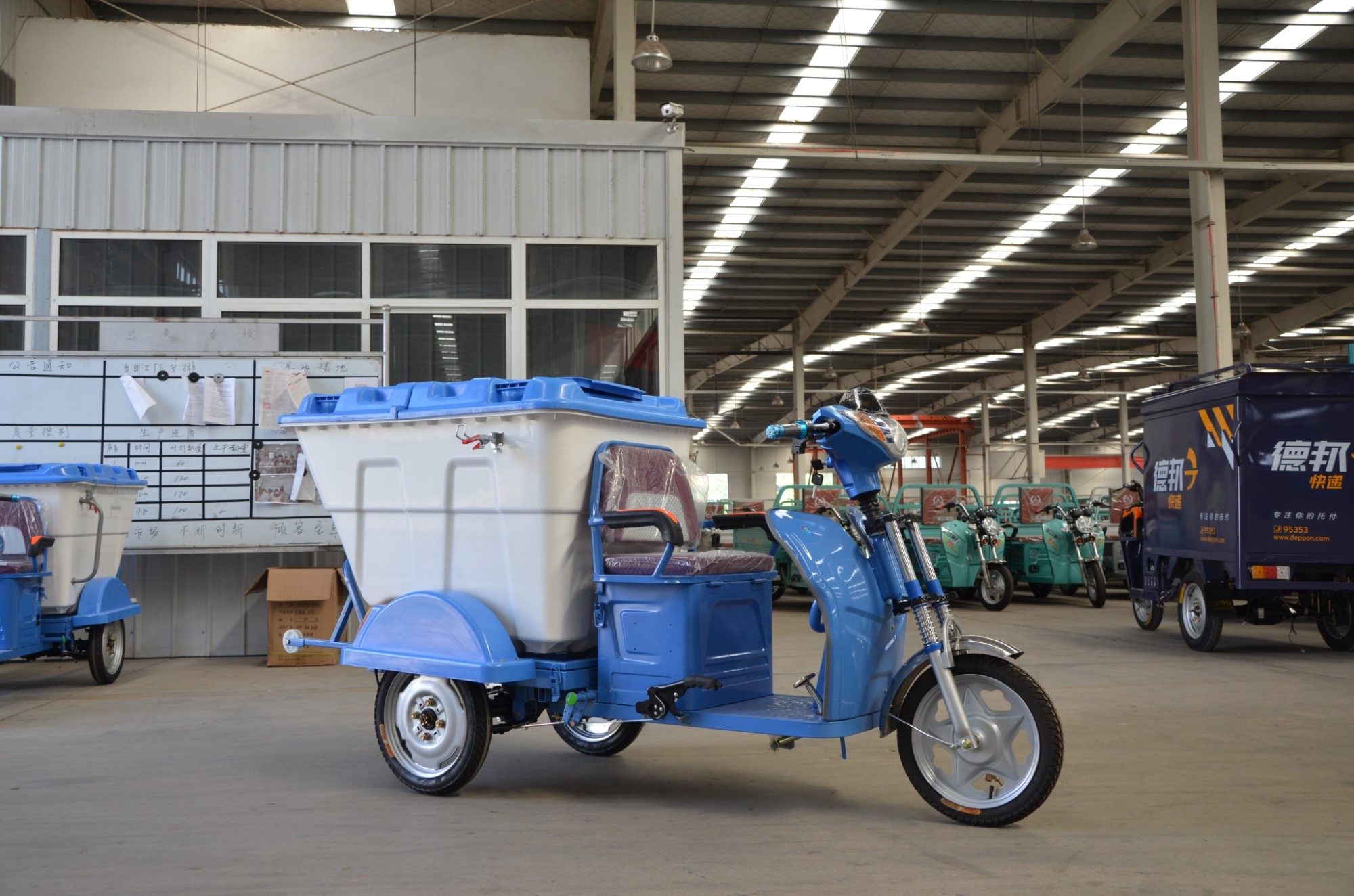 High quality Garbage 3 Wheels Electric Tricycle Quotes,China Garbage 3 Wheels Electric Tricycle Factory,Garbage 3 Wheels Electric Tricycle Purchasing