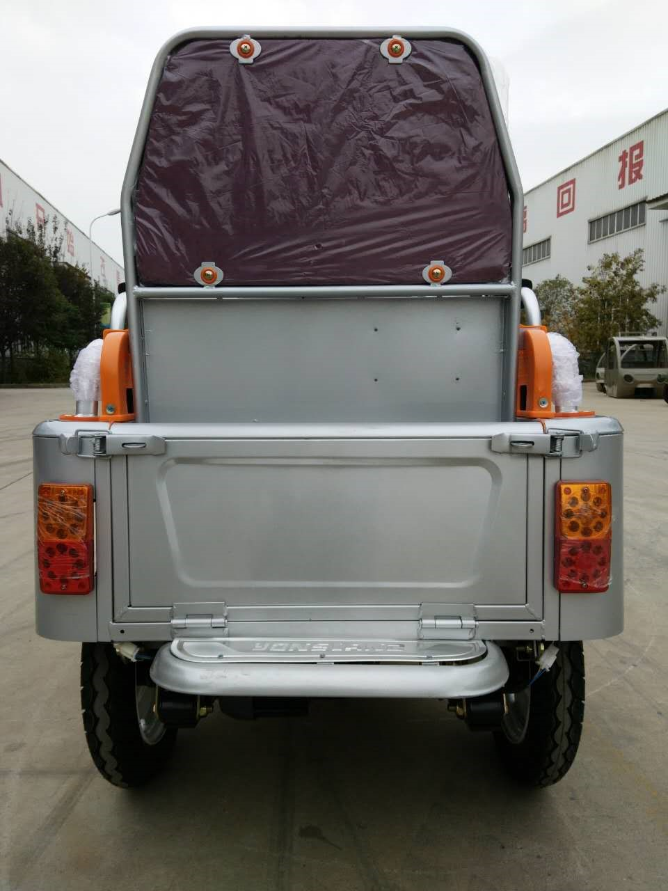 High quality Cargo Tricycle With Passenger Seat for Elders Quotes,China Cargo Tricycle With Passenger Seat for Elders Factory,Cargo Tricycle With Passenger Seat for Elders Purchasing