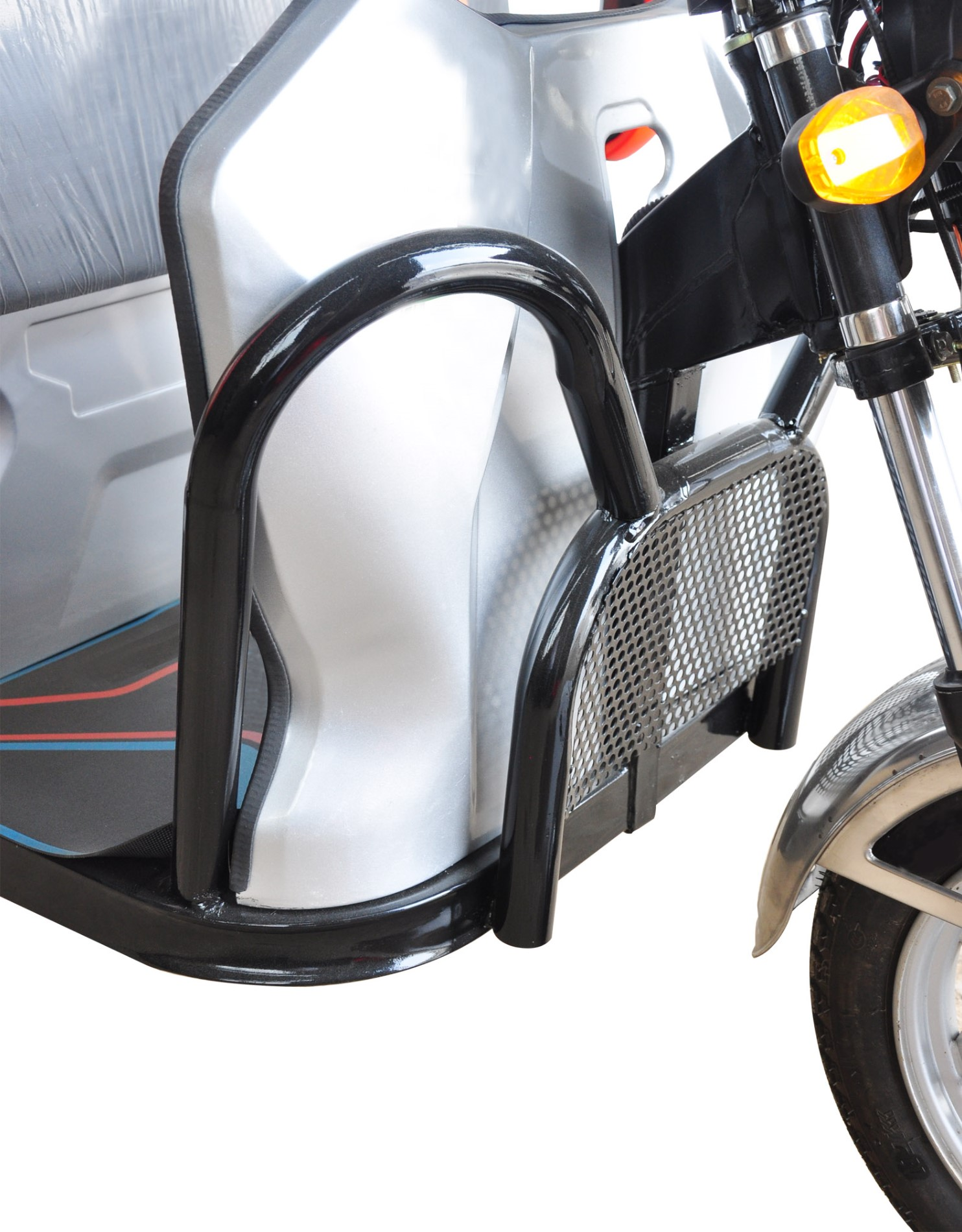 High quality 2 Seats Cargo and passenger Use Electric Trike Quotes,China 2 Seats Cargo and passenger Use Electric Trike Factory,2 Seats Cargo and passenger Use Electric Trike Purchasing