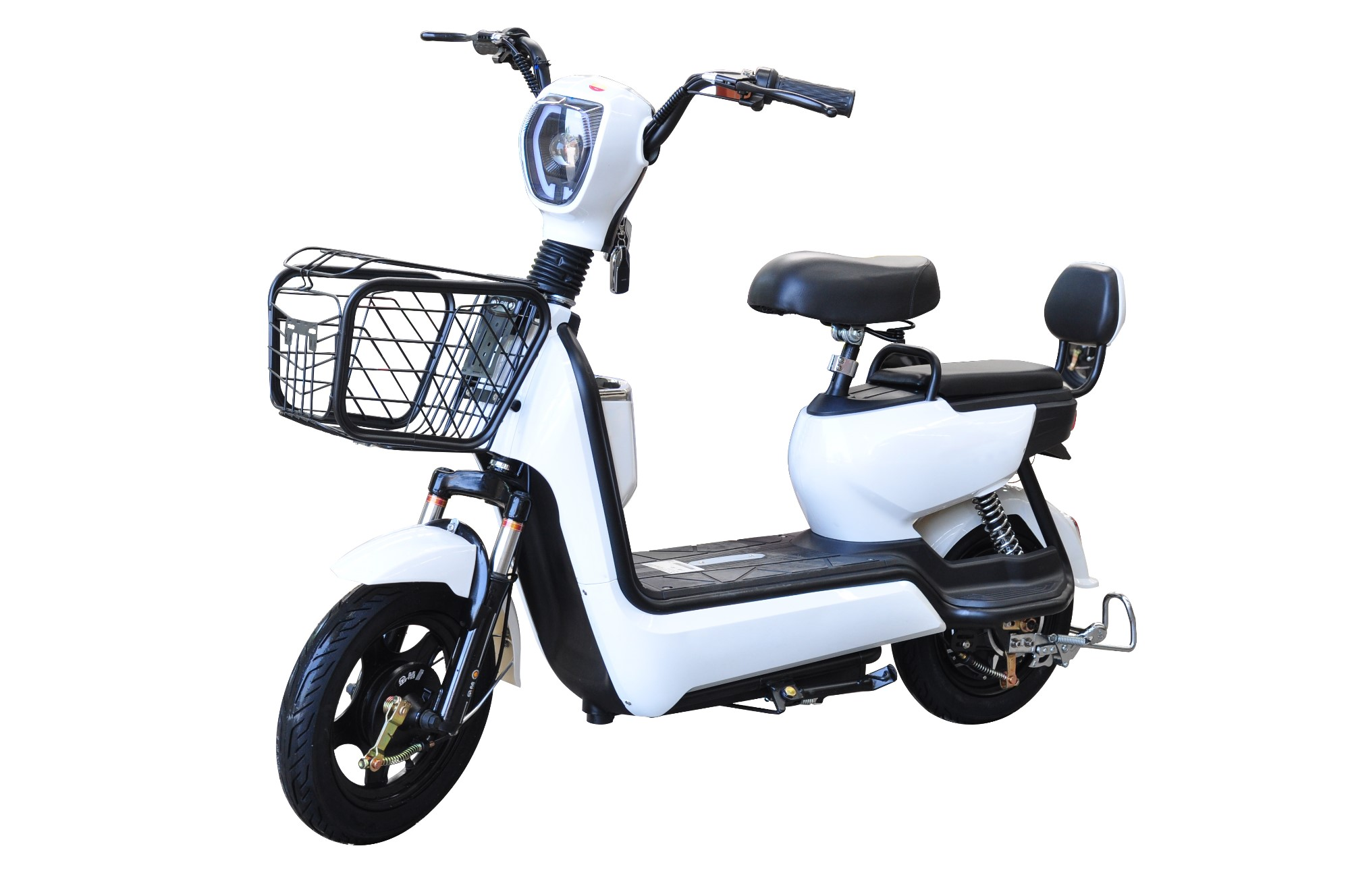 High quality Low price electric bike Quotes,China Low price electric bike Factory,Low price electric bike Purchasing