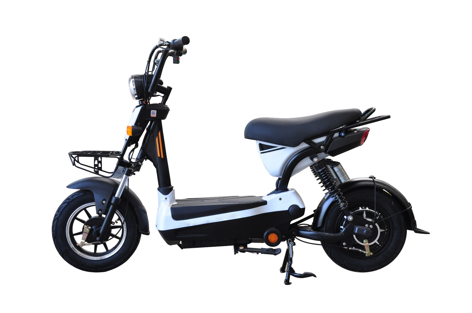 High quality New Design 2 Wheels Adult Electric Bike/scooter Quotes,China New Design 2 Wheels Adult Electric Bike/scooter Factory,New Design 2 Wheels Adult Electric Bike/scooter Purchasing