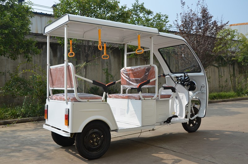 High quality Electric Three Wheels Tricycle 5-6 passengers Quotes,China Electric Three Wheels Tricycle 5-6 passengers Factory,Electric Three Wheels Tricycle 5-6 passengers Purchasing