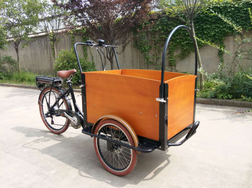 electric bikes for sale
