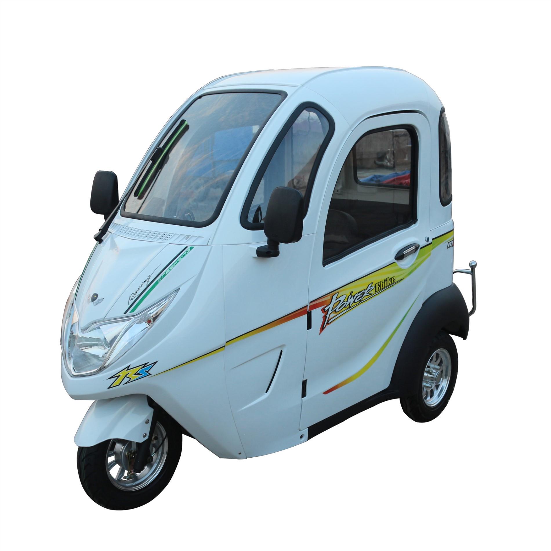 High quality Closed Type Battery Rickshaw Quotes,China Closed Type Battery Rickshaw Factory,Closed Type Battery Rickshaw Purchasing