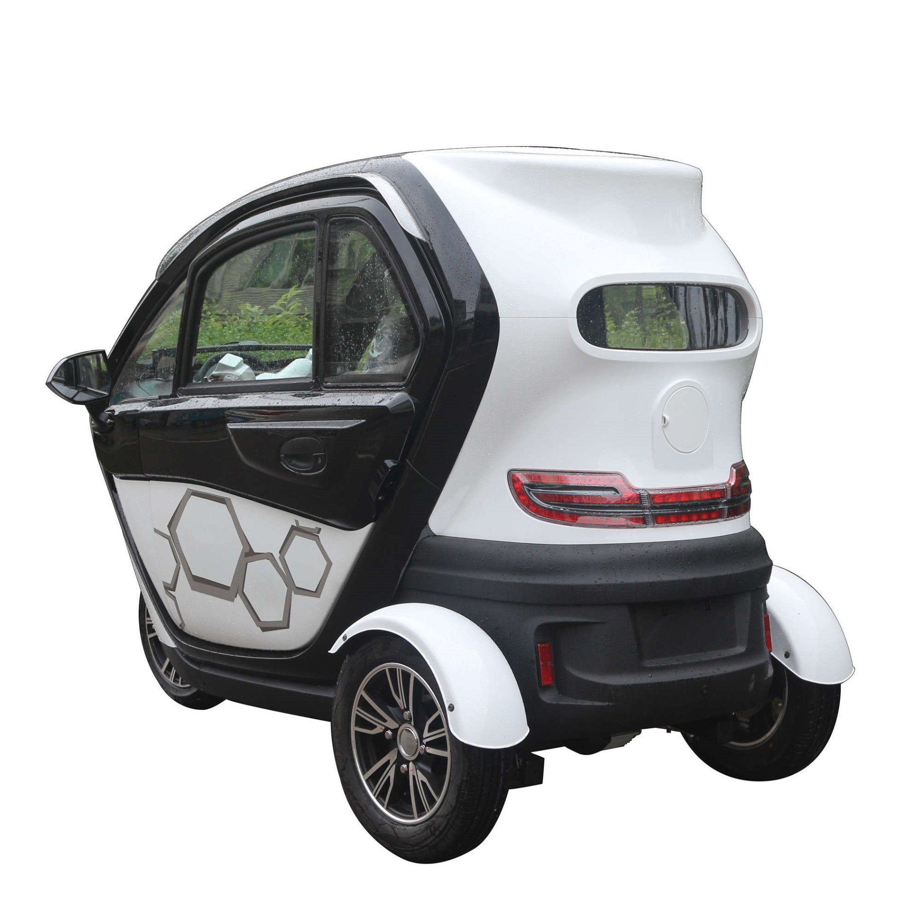 High quality Closed Passenger Electric Auto Rickshaw Quotes,China Closed Passenger Electric Auto Rickshaw Factory,Closed Passenger Electric Auto Rickshaw Purchasing